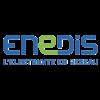 Logo_enedis-e1475601920320