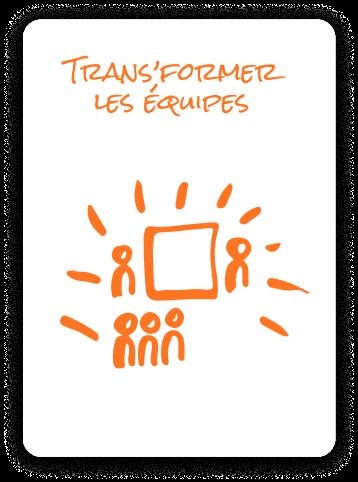 carte_transformez