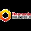 harmoniemutuelle-100x100