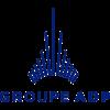 logo-adp-e1587457800462