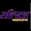 logo-afnor-100x100