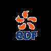 logo-edf-e1487935434902