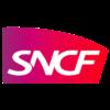 logo-sncf-100x100