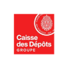 Logo Caisse des Dépôts 100x100